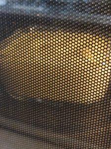 Gujarati Dhokla in Microwave